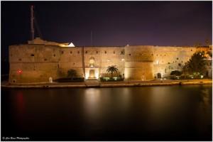 Castello-Aragonese-2