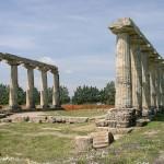 Metaponto-sito-archeologico