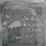 RIMG0546
