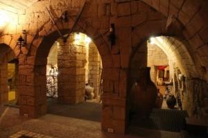 museo spartano
