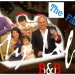 thefamilymylife