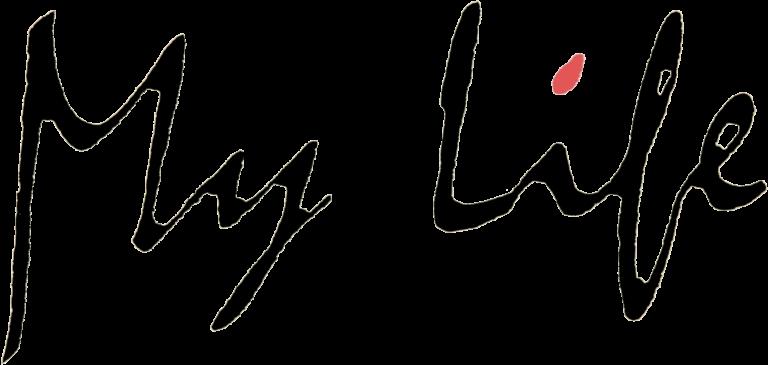 logo mylife3